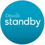 Dbvisit Standby | Dbvisit Replicat | Datapatroltech